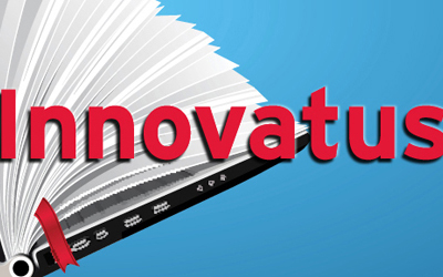 Welcome to the November 2019 issue of Innovatus