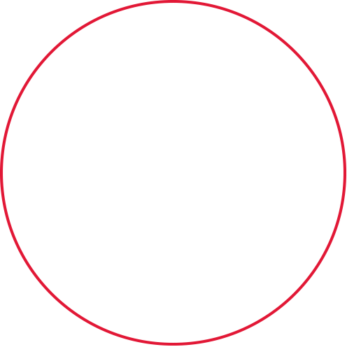 Lecture recording to support review and study