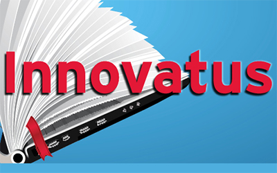 Welcome to the March 2019 issue of Innovatus