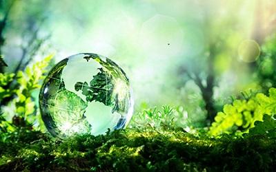 New program trains environmental leaders of the future